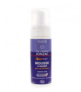 For Men - Mousse da Barba - Eau Thermale Jonzac