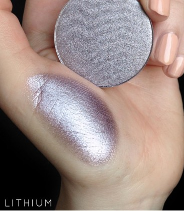Ombretto in Cialda Lithium - Neve Cosmetics