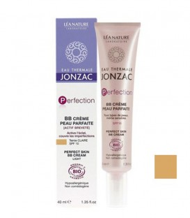 Perfection - BB Cream - Eau Thermale Jonzac