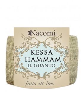 Guanto Kessa Hammam