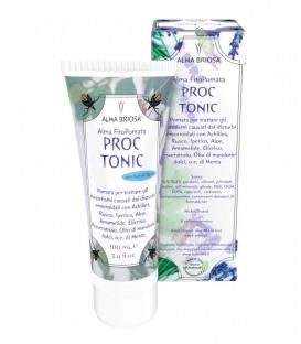 FitoPomata Proc-Tonic