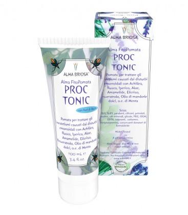 FitoPomata Proc-Tonic - Alma Briosa