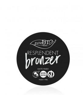 Bronzer Resplendent