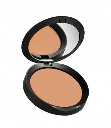 Bronzer Resplendent - 03 Marrone Beige - PuroBio Cosmetics
