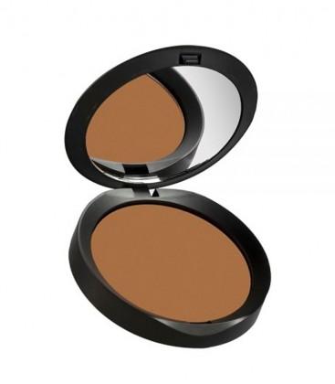 Bronzer Resplendent - 04 Marrone Fango - PuroBio Cosmetics