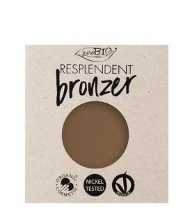 Bronzer Resplendent Refill
