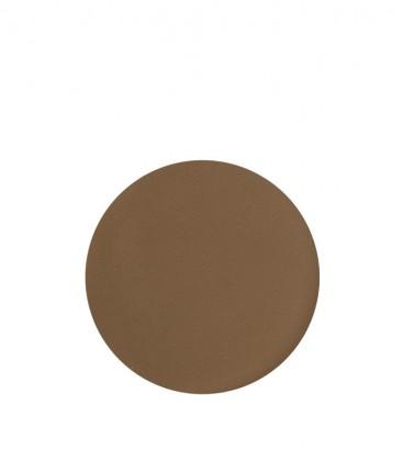 Bronzer Resplendent Refill - 01 Marrone Pallido - PuroBio Cosmetics