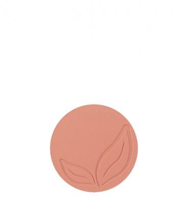 Blush Refill N. 2 - Rosa Corallo Matte - PuroBio Cosmetics