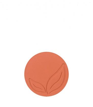Blush Refill N. 4 - Mattone Matte - PuroBio Cosmetics