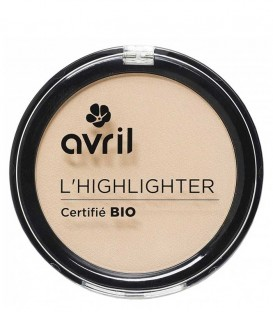 Illuminante - Highlighter - Avril