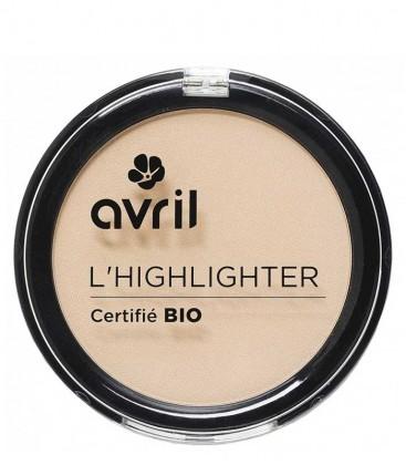Illuminante - Highlighter - Avril