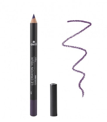 Matita Occhi Bio - Figue - Avril