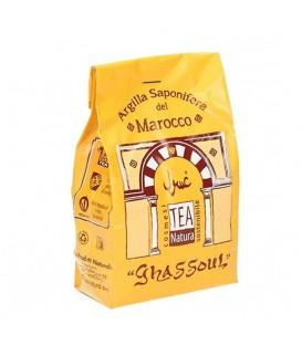 Ghassoul - Argilla Saponifera Tea Natura
