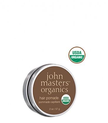 Crema Styling Anticrespo - John Masters Organics