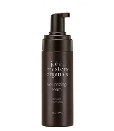 Mousse Volumizzante - John Masters Organics