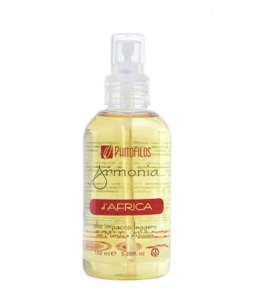 Armonia d'Africa - Phitofilos