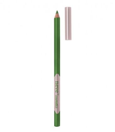 Pastello Occhi Palm - Neve Cosmetics