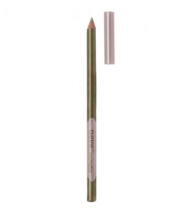 Pastello Occhi Tartaruga/Khaki - Neve Cosmetics
