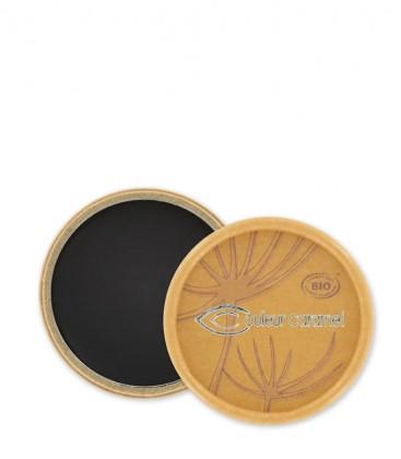Eyeliner Crème Nero - Couleur Caramel