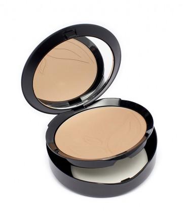 Fondotinta Compatto 05 PuroBio Cosmetics