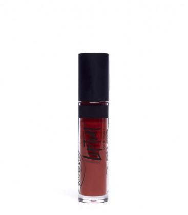 LipTint 05 PuroBio Cosmetics