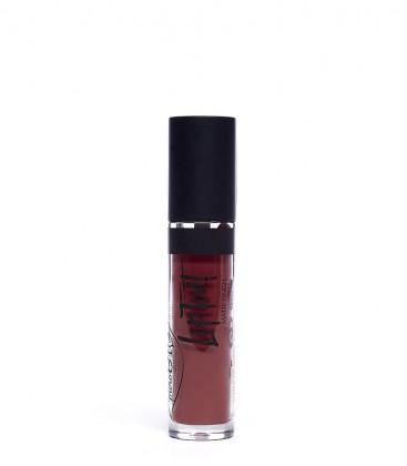 LipTint 06 PuroBio Cosmetics