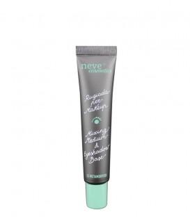 Rugiada per Makeup - Neve Cosmetics
