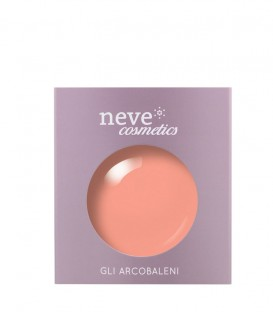 Blush in Cialda Pill