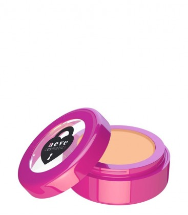 Nascondino Concealer Guava - Neve Cosmetics