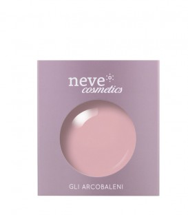 Blush in Cialda Calm - Neve Cosmetics