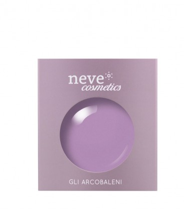 Ombretto in Cialda Future - Neve Cosmetics
