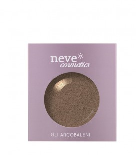 Ombretto in Cialda Date -  Neve Cosmetics