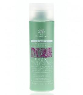 Shampoo-Crema Micellare Ristrutturante Anti-Età