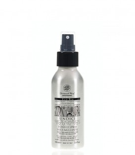 Tonico Spray Volumizzante