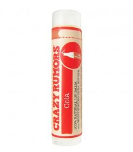 Cola Lip Balm