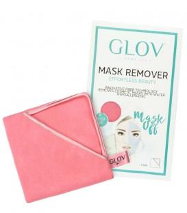 Glov Mask Remover