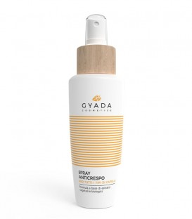 Spray Anticrespo - Gyada Cosmetics