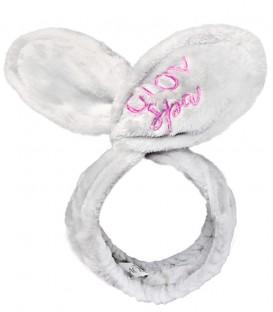 Glov Bunny Ears Headband