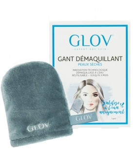 Glov Dry Skin - GLOV