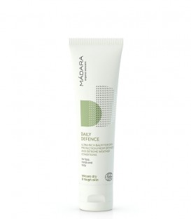 Crema Multiuso Daily Defence