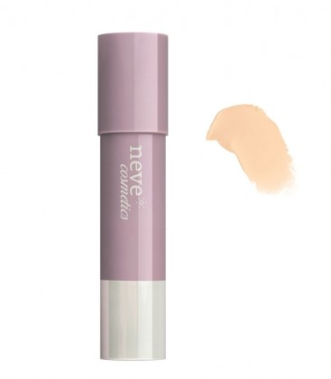Fondotinta Star System Light Warm - Neve Cosmetics