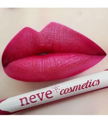 Pastello Labbra Flow - Neve Cosmetics