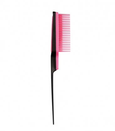 Back Combing Hairbrush - Tangle Teezer