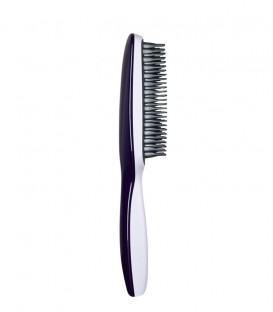 Blow Styling Half Paddle - Tangle Teezer