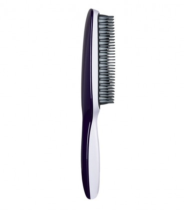 Blow Styling Smoothing Tool - Full Paddle - Tangle Teezer