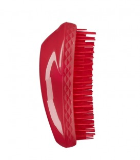 Thick & Curly - Tangle Teezer