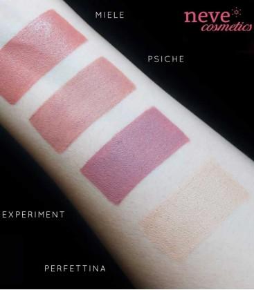 Pastello Labbra Psiche/Beige - Neve Cosmetics