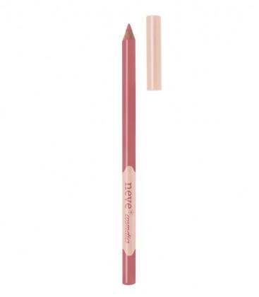 Pastello Labbra Magnolia/Pink - Neve Cosmetics