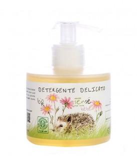 Detergente Delicato
