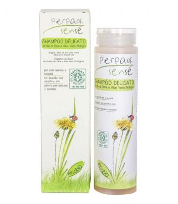 Shampoo Delicato - Sensè